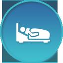 Курск гепатит с лечение