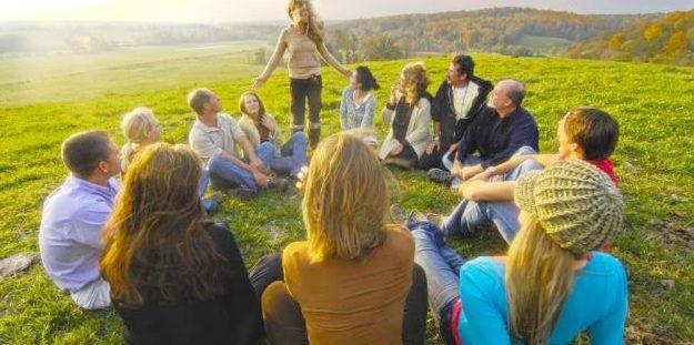 Центр лечения от алкоголизма в курске лечение алкоголизма доклад